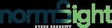 normSight Siber Güvenlik Teknolojileri   Siber İstihbarat